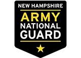 New Hampshire Army National Guard